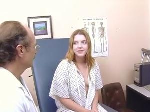 Doctor, do I need a beast surgery?