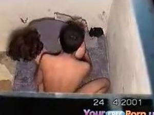 Teen Couple Hidden Cam Sex
