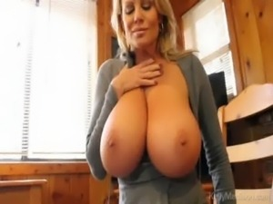Kelly Madison Fucking Ryan Up I ... free