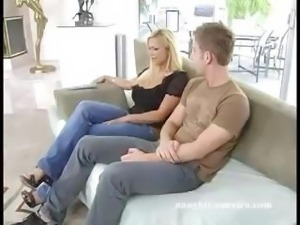 neighbor affair shyla stylez