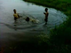 Menage (Sexo grupal) em Maranh