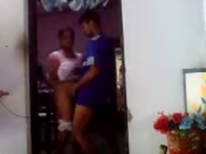 DESI TEEN FRIENDS IN HOME MUST WATCH THIS VDO