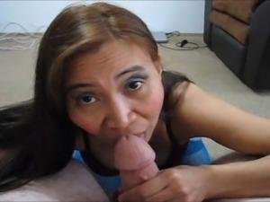 Gina PT 1