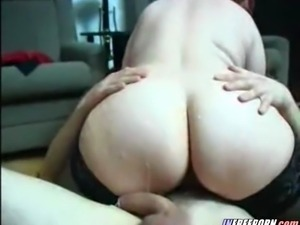 Russian Amateur Swinger Party Porn Video