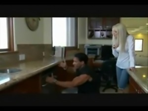 Cheating wife seducing married man free