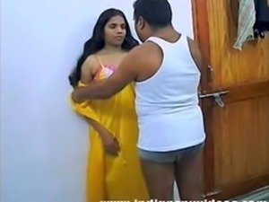 indian prostitute for cash fucking on camera mallu aunty