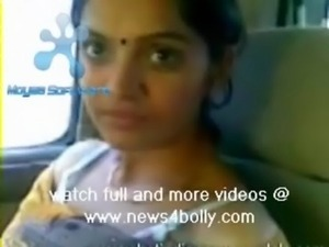 indian house wife xxx video htt ... free