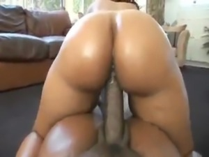essence beauty got ass by kingtnutt free