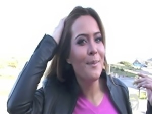 Geisy Arruda - Making Of DVD Se ... free