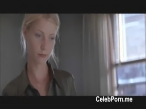 Gwyneth Paltrow nude sex scenes free