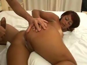 Brazilian darlene