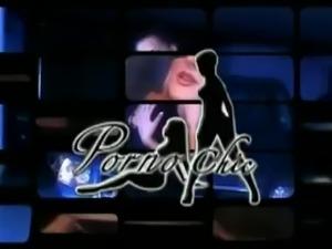Marc Dorcel's Pornochic 13 (Suzie Diamond, Oksana, Jane Darling)