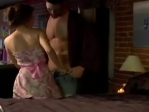 jenni lee fucked by a masqued man