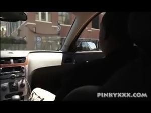 Pinkyxxx: Pinky,Stephani V and Maurice @kfc_warren