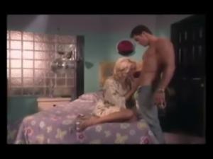 Top sex movie  556. free