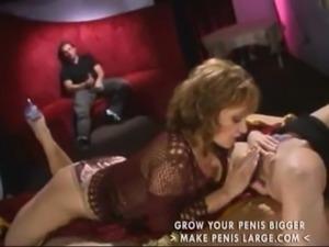 Threesome orgy3 free