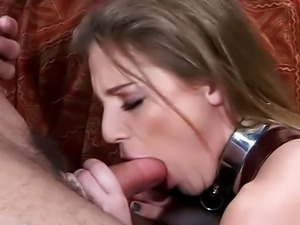 Aurora Snow Clusterfucked Very Hard
