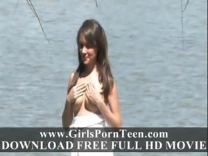 Jasmine flashing public teen full movies