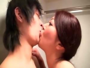 murasakiayano0141.part3 free