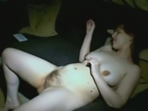 Mature Woman Having Sex free