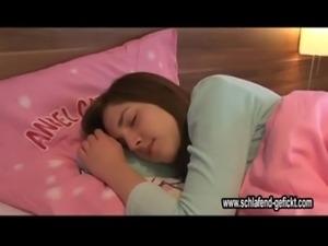 Sleep 0511 free