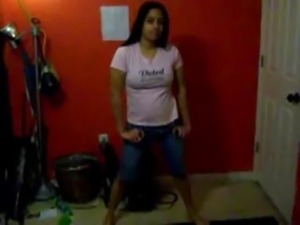 Desi College Girl Laila Fucked  ... free