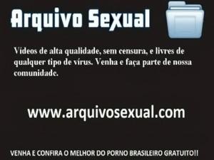 Pegando a safada de jeito e fodendo gostoso 6 - www.arquivosexual.com free