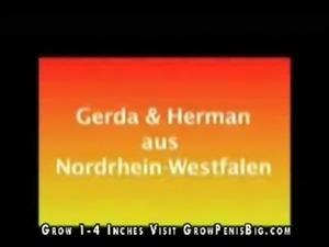 German Amateur Hardcore Teen Blowjob free