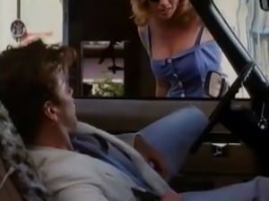 Rosanna Arquette Sex Scenes The Wrong Man free