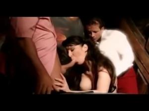 Sex Video 571 free