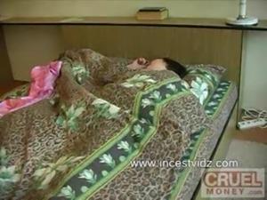 Sleeping Mamma free
