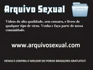 Putona dando a buceta de Natal 6 - www.arquivosexual.com free