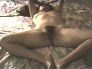 mexicana puta wife