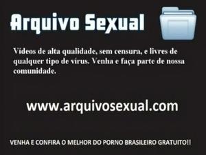 Excitando uma bucetinha gostosa e socando a rola 8 - www.arquivosexual.com free