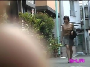 Jade Shuri - S01-18 - Top free