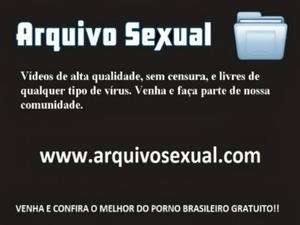 Fodendo a safada de todas as formas 3 - www.arquivosexual.com free