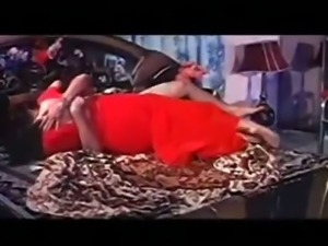 Bed Room Scene telugu