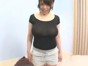 Japan Big Boobs Tits Busty asian cumshots asian swallow japanese chinese