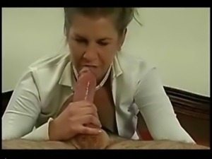 Best cock sucking wife - Part 1 free