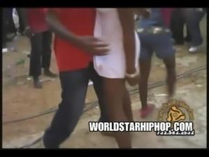 dancehall free