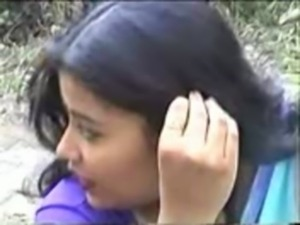 indian aunty medha affair with devar(park,boobs,saree,blowjob,bra,bath)) free