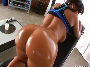 Pawg - Lisa Ann