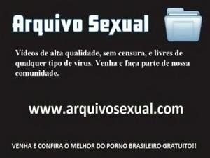 Putona cavala senta na piroca bem gostoso 4 - www.arquivosexual.com free