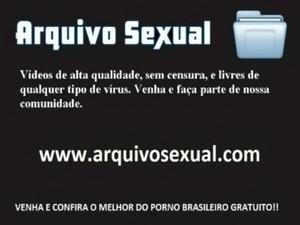 Tetuda gostosa dando muito prazer 3 - www.arquivosexual.com free