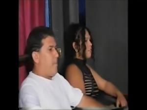 Casais Swingers - www.telaerotica.com free
