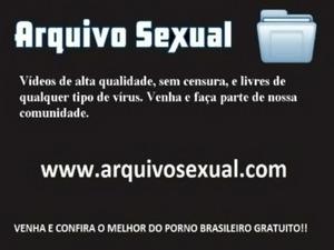 Safada com vontade de dar a buceta 9 - www.arquivosexual.com free