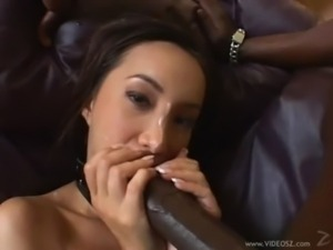 Katsuni in iron head 1 free