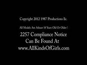 You can see tons of Sommer's videos at AllKindsOfGirls.com . She also has...