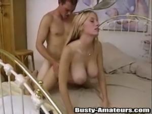 Cute honey Mary is having hardcore sex free
