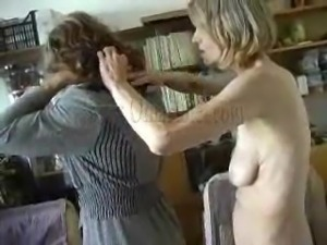 saggy boobs grannies want to fuck